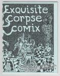 Exquisite Corpse Comix #02