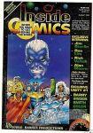 Inside Comics #3
