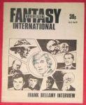 Fantasy Advertiser Vol. 3, #50