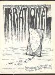 Irrational #2