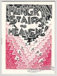 Hungry Stairs to Heaven (Starhead)