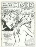 Journey Into Comics #04
