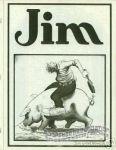 Jim #1