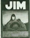 Jim #2