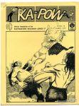 Ka-Pow #18