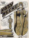 Katy Keene Magazine #18