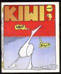 Kiwi #1