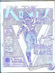 Komix, The #2
