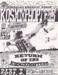 Kosmixphopters #3
