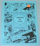Labors of Love #1