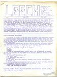 Leech #2
