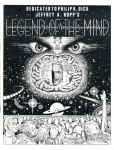 Legend of the Mind
