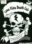 Lena Vista Death Cult