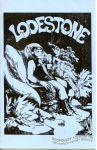 Lodestone #07