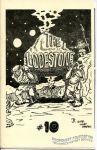 Lodestone #10