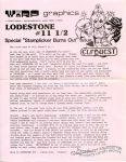 Lodestone #11½
