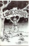 Lodestone #14