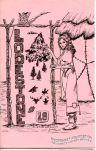Lodestone #18