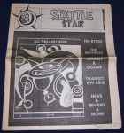 Seattle Star #22
