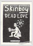 Skinboy: Dead Love