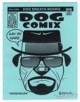 Dog Comix #10