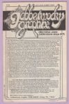 Jabberwocky Graphix Catalog #3