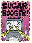 Sugar Booger