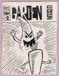 Garden Comics #2