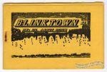 Blinktown #1