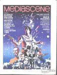 Mediascene #34