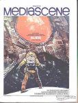 Mediascene #35