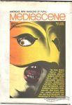 Mediascene #13