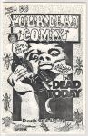 Your Dead Comix