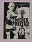 Whore's Revenge