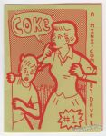 Coke #1
