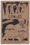 Fear Comics