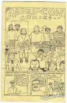 Magna-Con Comics #1