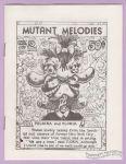 Mutant Melodies #2