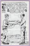 Father & Son #5