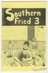 Southern Fried #3