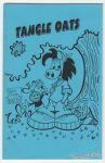 Tangle Oats