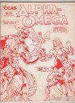 Alpha-Omega #20