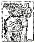 Too Twisted Tales #1