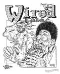 Wired Tales
