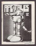 APC Tales #12