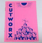 Cutworx