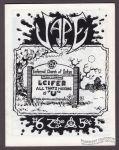 Jape Vol. 1, #06