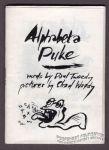 Alphabeta Puke
