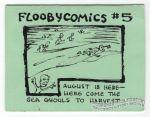 Floobycomics #05
