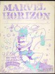 Marvel Horizon #1
